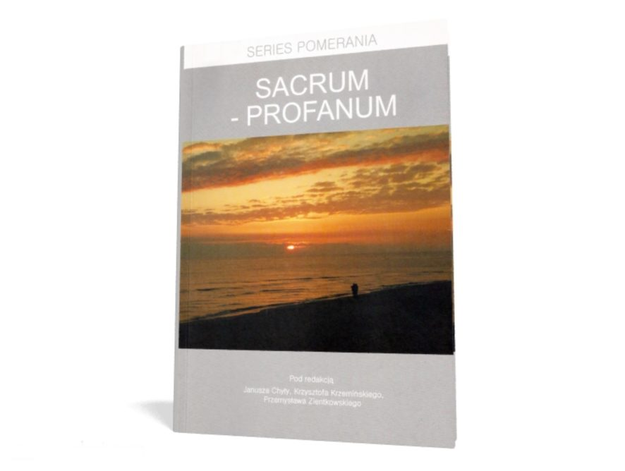 pogranicza_sacrum_profanum