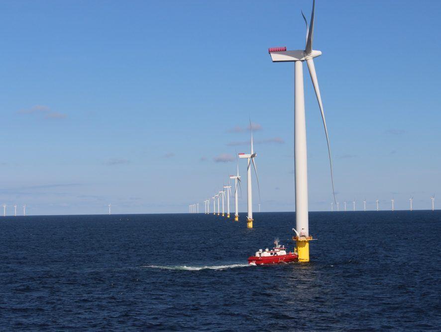 turbine-till-3058419_1920