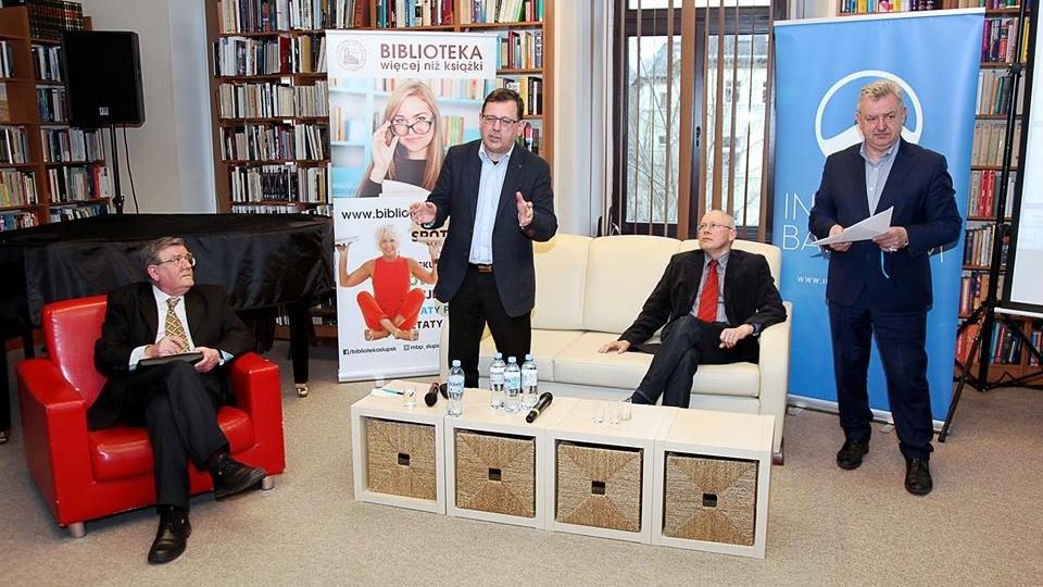 Prawdy Polaków spod znaku Rodła. Odbędzie się Konferencja Naukowa
