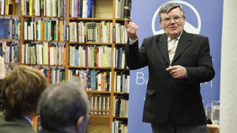 Akademickie Koło Kaszubskie: zapraszamy na promocję książki o Rowokole