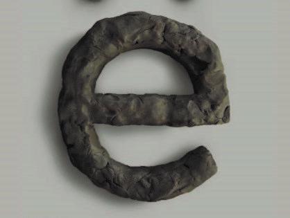Kaszubska ceramika w technologii druku 3D